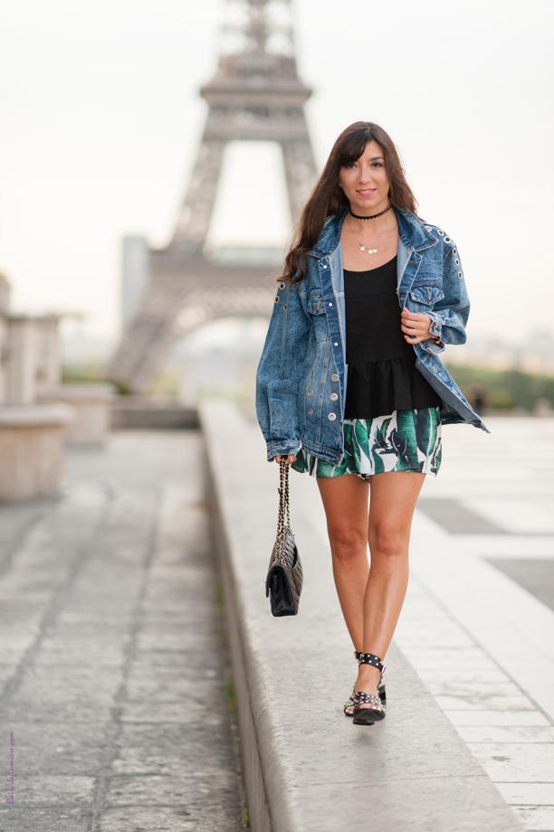 photographe a paris 001